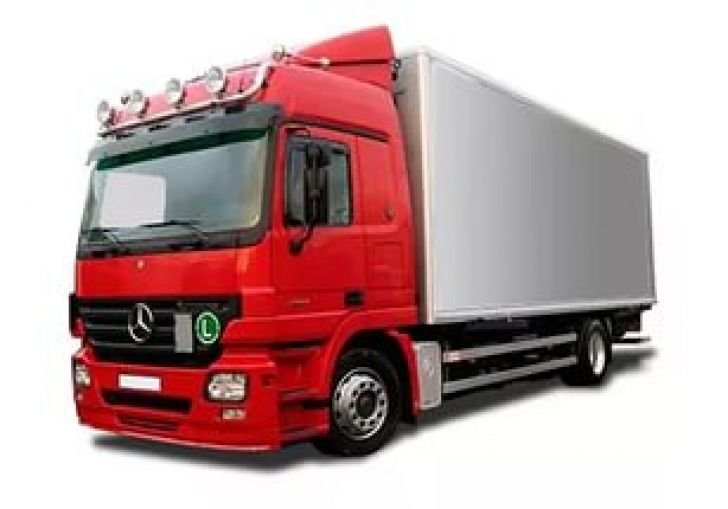 Перевозка грузов Москва Санкт-Петербург 10 тонн