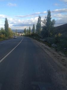 Грузоперевозки в Саратов