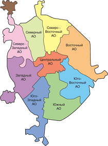 moscow_county_map