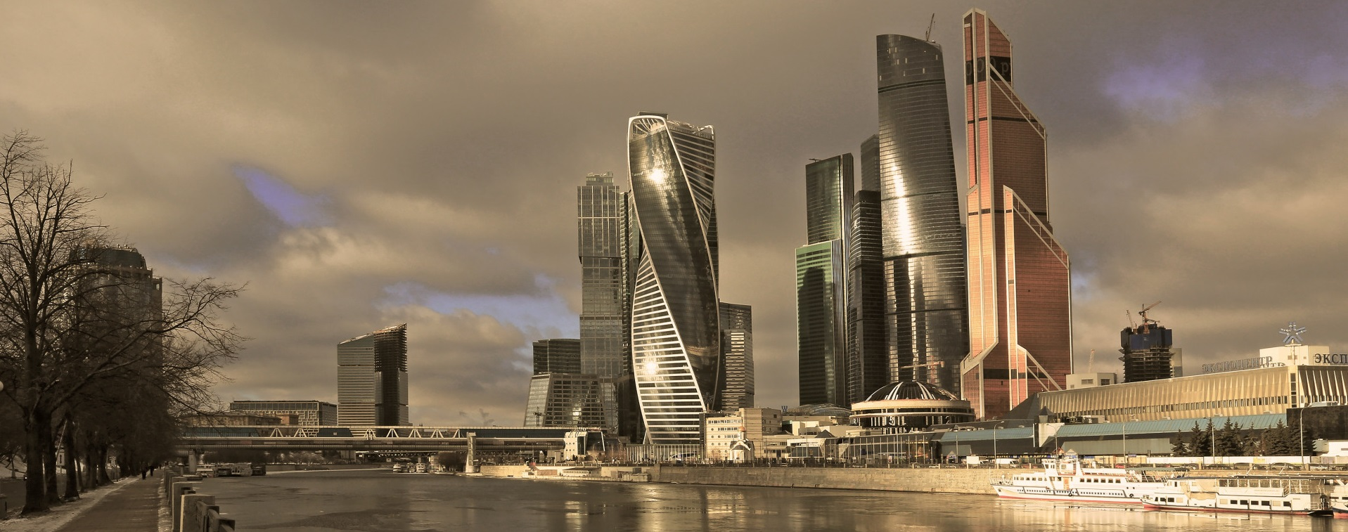 Грузоперевозки по Москве дешево