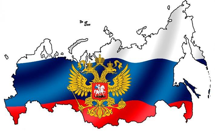 Грузоперевозки по России из Московского