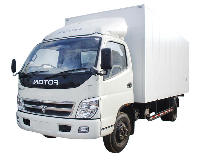 Грузоперевозки 3 тонны из Дмитрова в Москву