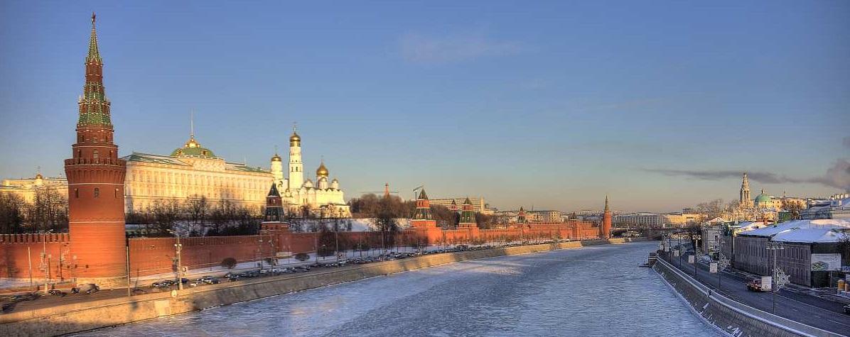 Заказать Газель в Москве дешево