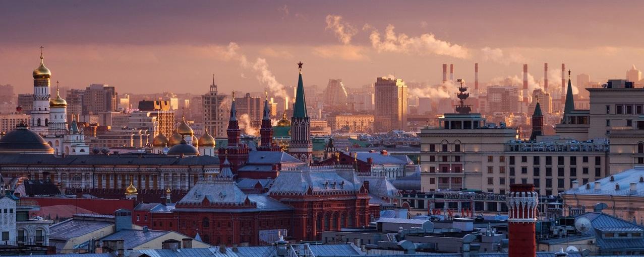 Грузоперевозки по Москве Портер