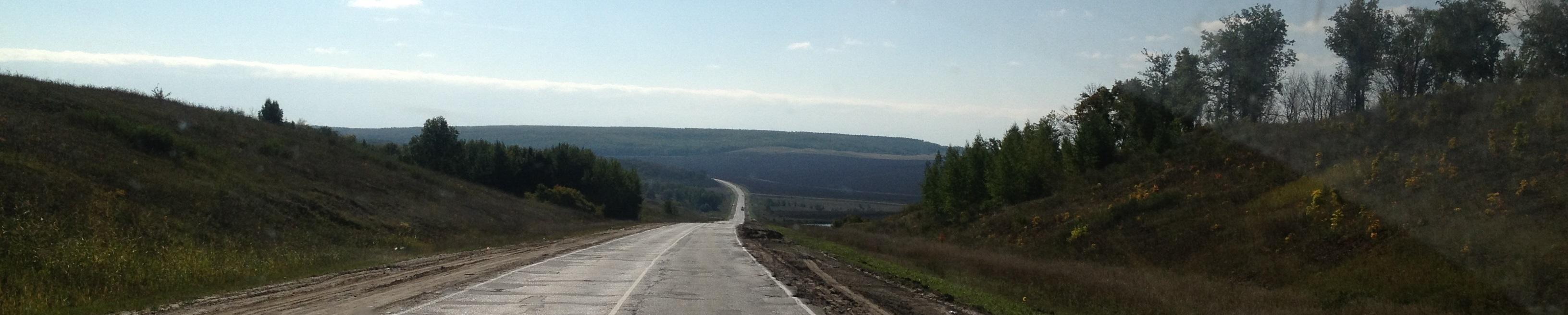 Грузоперевозки из Москвы в область 3 тонны.
