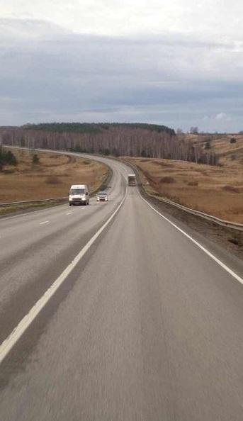 Грузоперевозки из Москвы в область 3 тонны