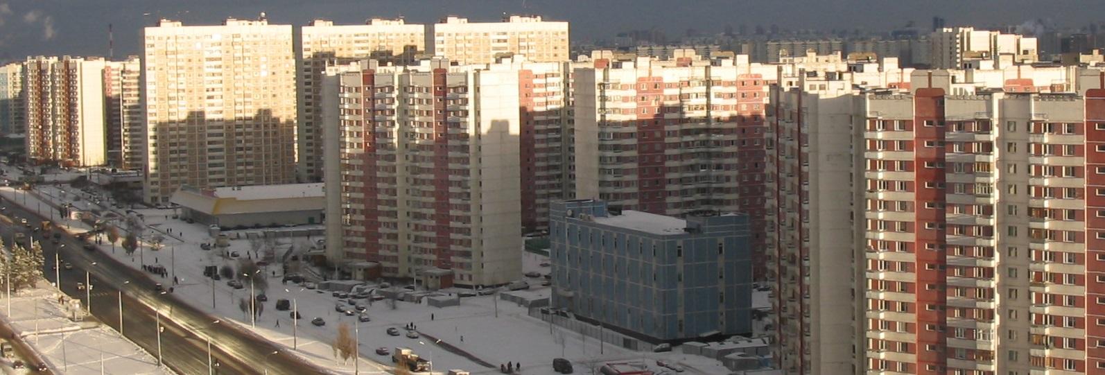 Грузоперевозки в Ново-Переделкино