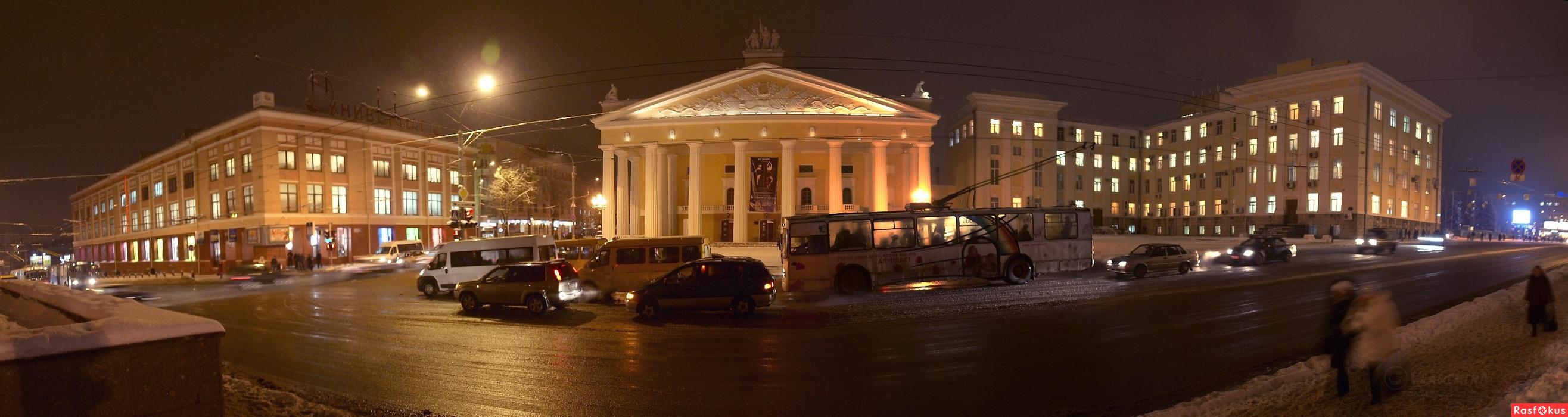 Грузоперевозки из Москвы в Брянск