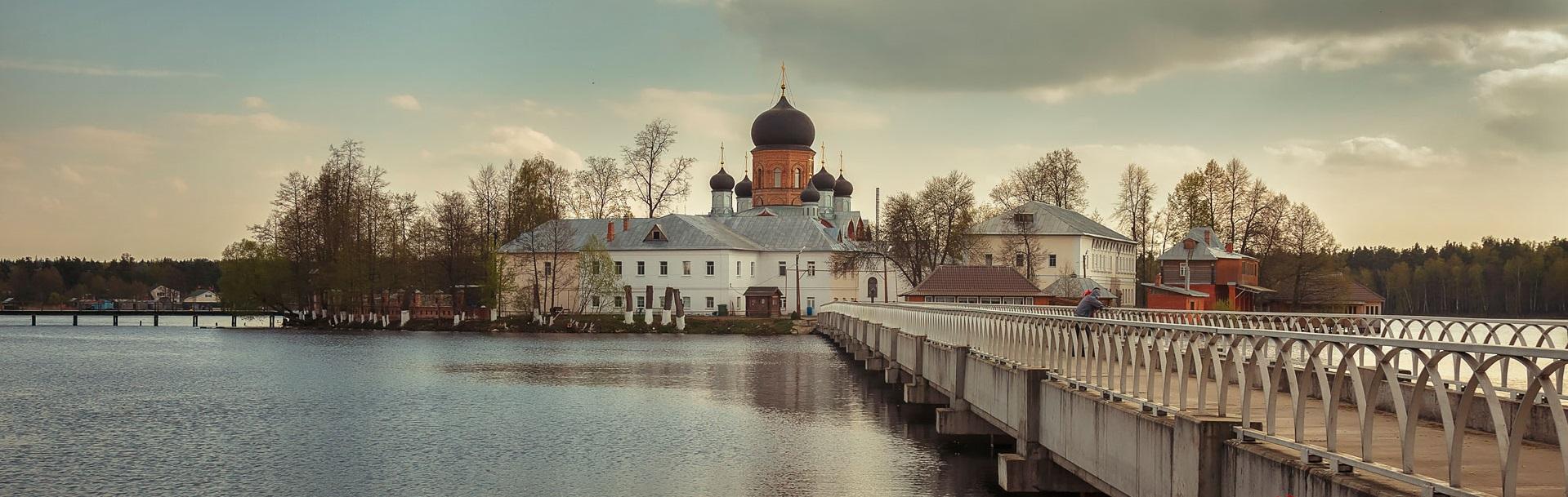Грузоперевозки из Москвы в Покров