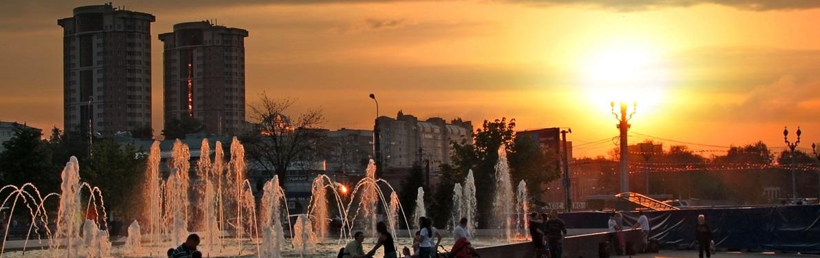Грузоперевозки из Иваново в Москву