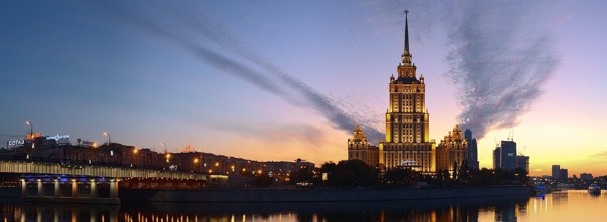 Заказать Газель Фермер в Москве