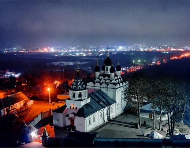 Грузоперевозки из Москвы в Брянск на Газели
