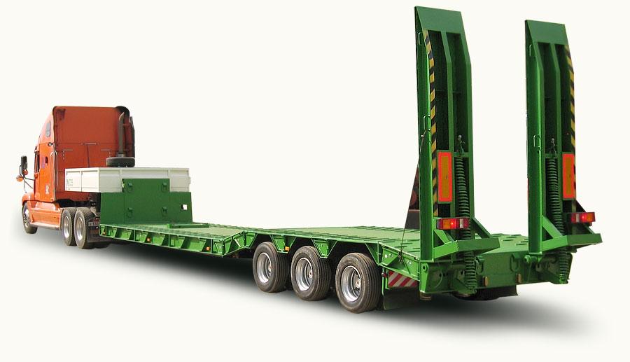 Виды грузовых автомобилей Автомобильные грузовые платформы