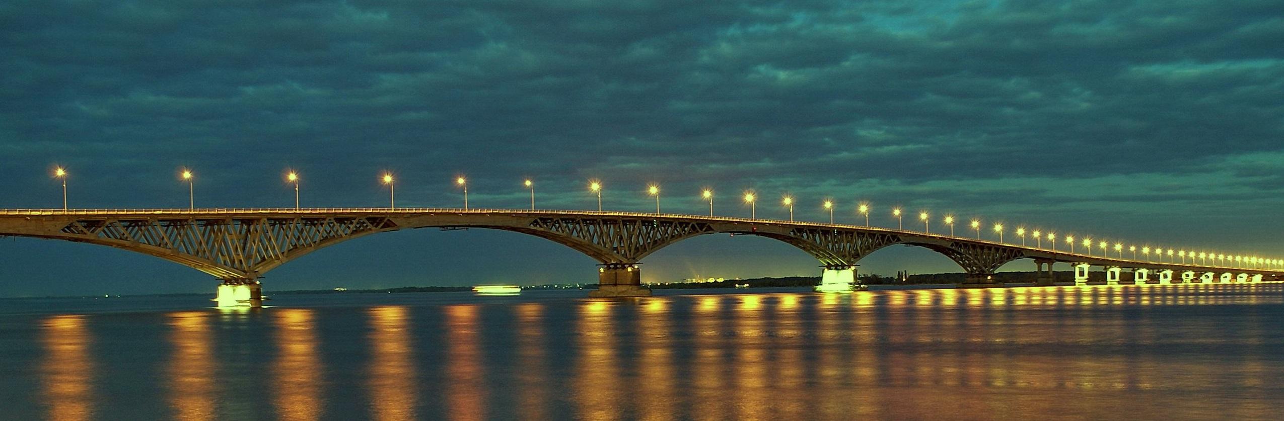 Грузоперевозки из Саратова в Москву