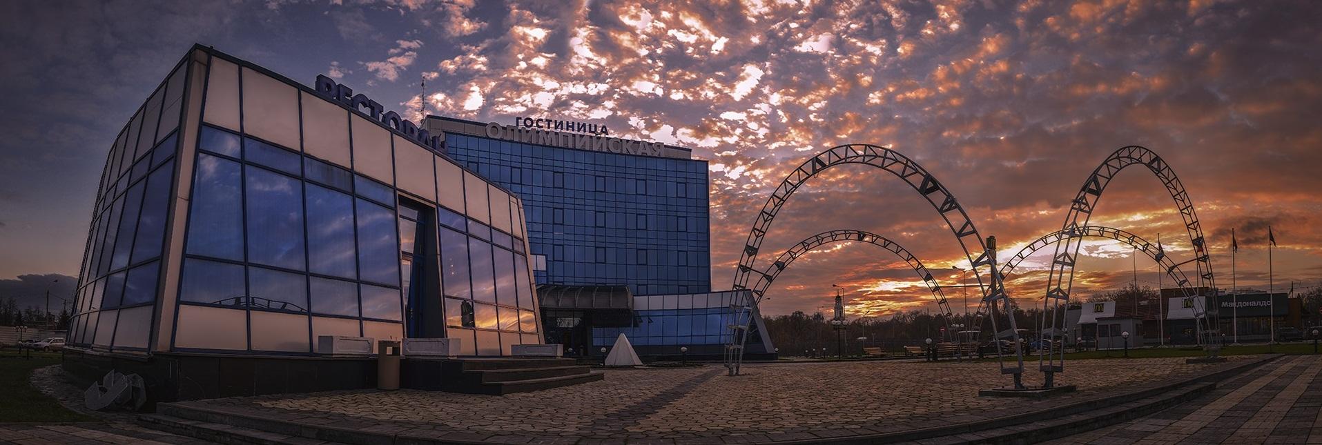 Грузоперевозки из Чехова в Москву