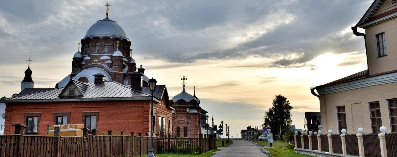 Грузоперевозки из Ликино-Дулево в Москву