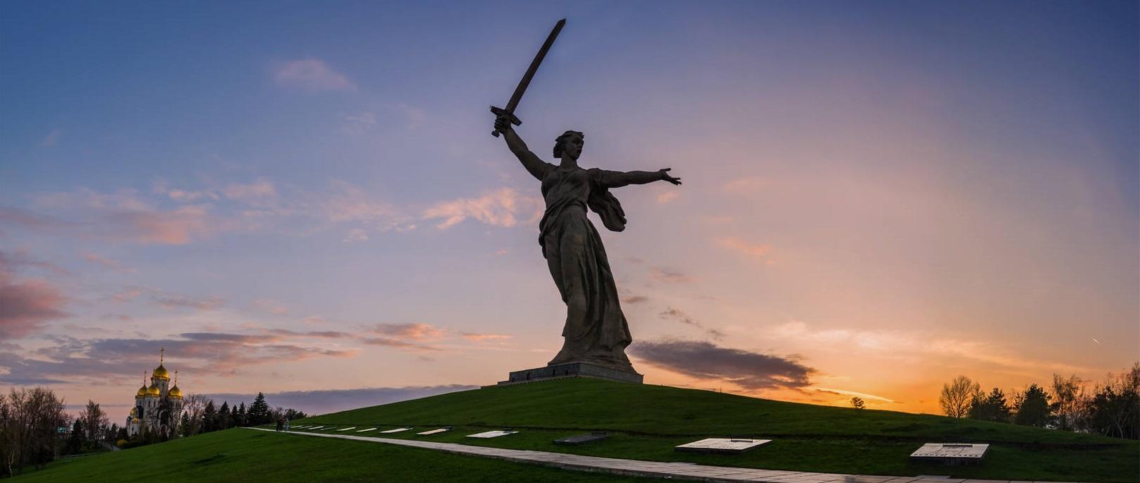 Грузоперевозки из Москвы в Волгоград