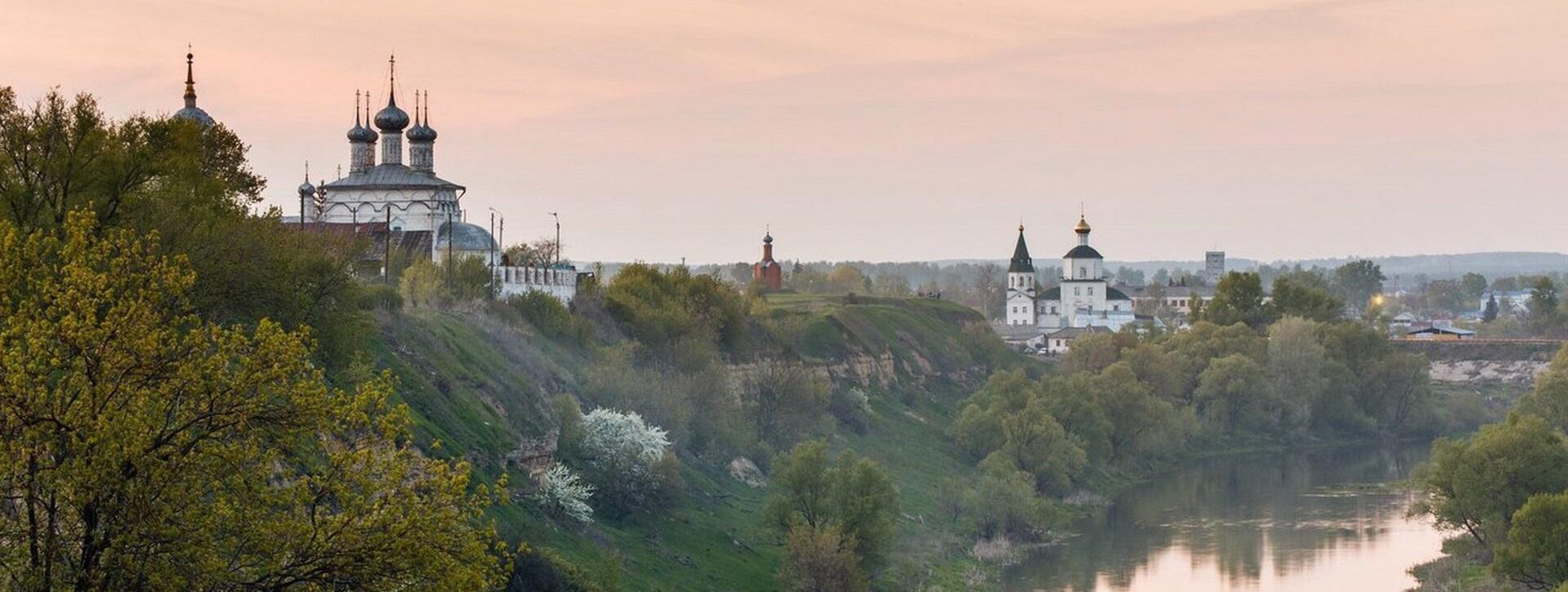 Грузоперевозки из Москвы в Орловскую область